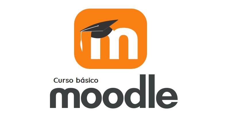 [MB] Moodle Básico